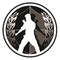 The Israeli martial arts center